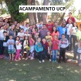 Aconteceu entre os dias 07 a 09 de Outubro, no Sitio Casa do Semeador, em São Pedro – SP, o acampamento da UCP. Foram dias de muita diversão e atividades […]