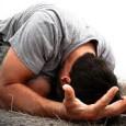 """""""Não andeis ansiosos de coisa alguma; em tudo, porém, sejam conhecidas, diante de Deus, as vossas petições, pela oração e pela súplica, com ações de graças."""" (Filipenses 4.6). Pergunta 98: […]"""