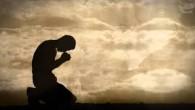 """""""com toda oração e súplica, orando em todo tempo no Espírito e para isto vigiando com toda perseverança e súplica por todos os santos"""" (Efésios 6. 18). Pergunta 100: """"O […]"""
