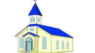 """""""para que agora seja manifestada, por meio da igreja, aos principados e potestades nas regiões celestes, segundo o eterno propósito que fez em Cristo Jesus nosso Senhor, no qual temos […]"""